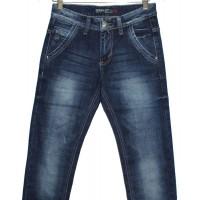 Джинсы мужские Voum up jeans 8348