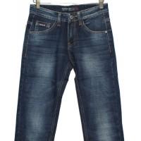 Джинсы мужские Voum up jeans 8353