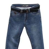 Джинсы мужские New Sky jeans 87003