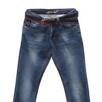 Джинсы мужские New Sky jeans 87006