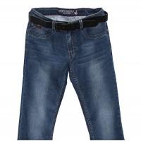 Джинсы мужские New Sky jeans 87010