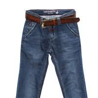 Джинсы мужские New Sky jeans 87018