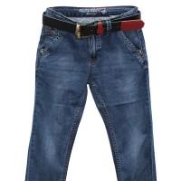 Джинсы мужские New Sky jeans 87019