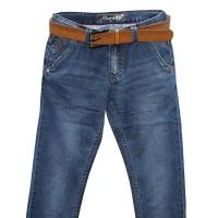 Джинсы мужские New Sky jeans 87020
