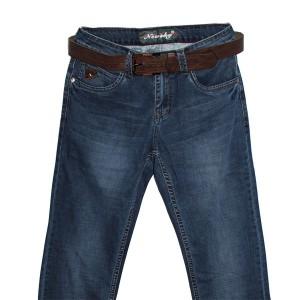 Джинсы мужские New Sky jeans 87023