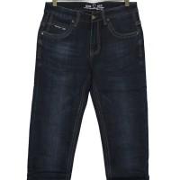 Джинсы мужские New Sky jeans утепленные 905