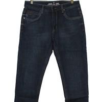 Джинсы мужские New Sky jeans утепленные 908