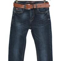 Джинсы мужские Resalsa jeans 9091