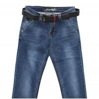 Джинсы мужские New Sky jeans N87022