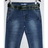 Джинсы мужские New sky jeans 22009