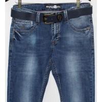 Джинсы мужские New sky jeans 22010