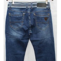 Джинсы мужские New sky jeans 22011
