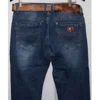 Джинсы мужские New sky jeans 22012