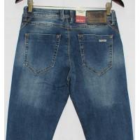 Джинсы мужские Sevilla jeans 578