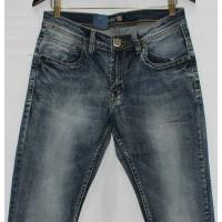 Джинсы мужские Sevilla jeans 582