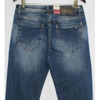 Джинсы мужские Sevilla jeans 584