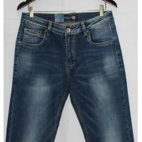 Джинсы мужские Sevilla jeans 586