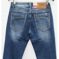 Джинсы мужские Sevilla jeans 589