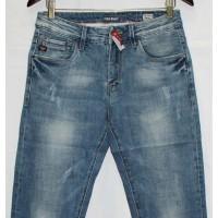 Джинсы мужские Starking jeans 7189