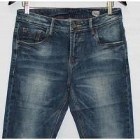 Джинсы мужские Starking jeans 7207