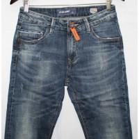 Джинсы мужские Starking jeans 7210