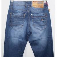 Джинсы мужские Veromca jeans 8085