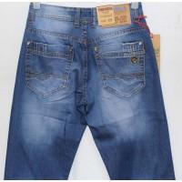 Джинсы мужские Veromca jeans 8088