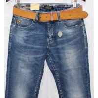 Джинсы мужские Resalsa jeans 8754