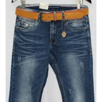 Джинсы мужские Resalsa jeans 8762