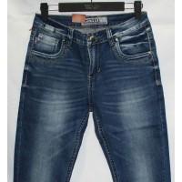 Джинсы мужские L8NG LI jeans 883