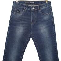 Джинсы мужские Star king jeans 17061