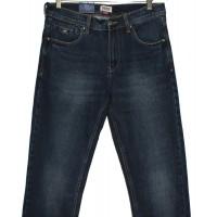Джинсы мужские Star King jeans 17066