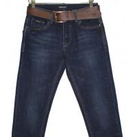 Джинсы мужские Racing car jeans 3019