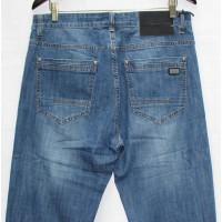 Джинсы мужские Starking jeans 17002