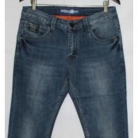 Джинсы мужские New sky jeans 31028