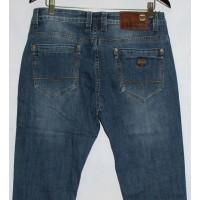 Джинсы мужские New sky jeans 31029