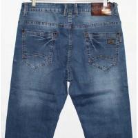 Джинсы мужские New sky jeans 88858 a
