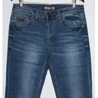 Джинсы мужские New sky jeans 88861