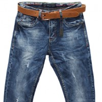 Джинсы мужские Resalsa jeans 10042
