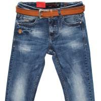 Джинсы мужские Resalsa jeans 10066