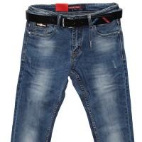 Джинсы мужские Resalsa jeans 10067