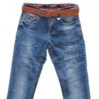 Джинсы мужские Resalsa jeans 10085