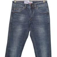 Джинсы мужские Star king jeans 17048