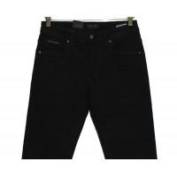 Джинсы мужские Star King jeans 17085