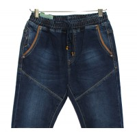 Джинсы мужские Resalsa jeans 3003