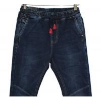 Джинсы мужские Resalsa jeans 3004
