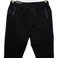 Джинсы мужские Resalsa jeans 3902