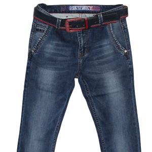 Джинсы мужские New Sky jeans 58630