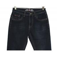 Джинсы мужские New Sky jeans 821