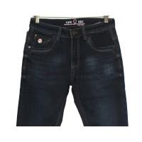 Джинсы мужские New Sky jeans 823